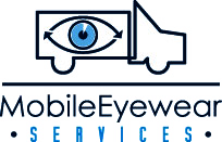 Mobile Eyewear Services - The Optical Store Delivered to Your Door Baltimore Maryland